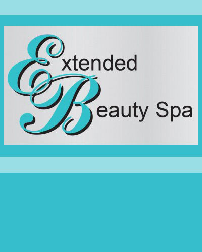 Extended-Beauty-Spa2