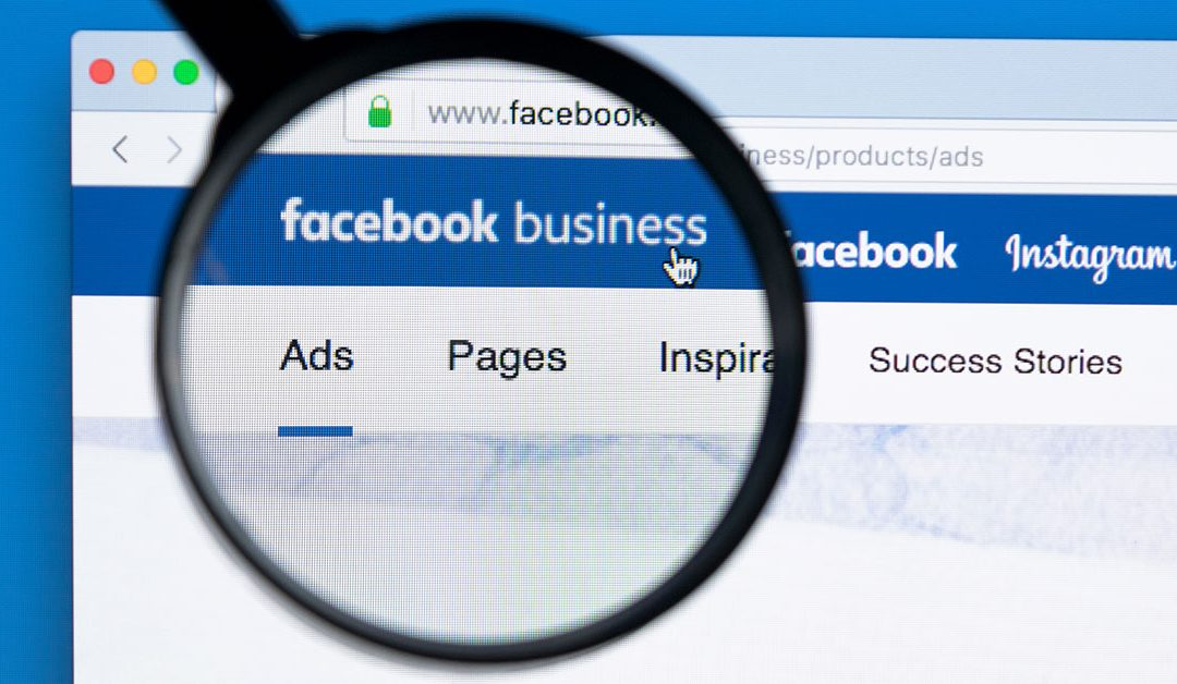 An Introduction to Facebook Advertising for Beauty and Wellness Businesses