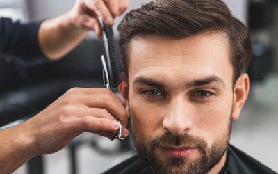 12 Tips for Marketing a Salon to Men and Getting More Male Clients