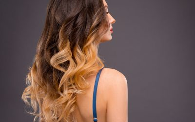 7 Good Reasons Not to Use Balayage for Highlights
