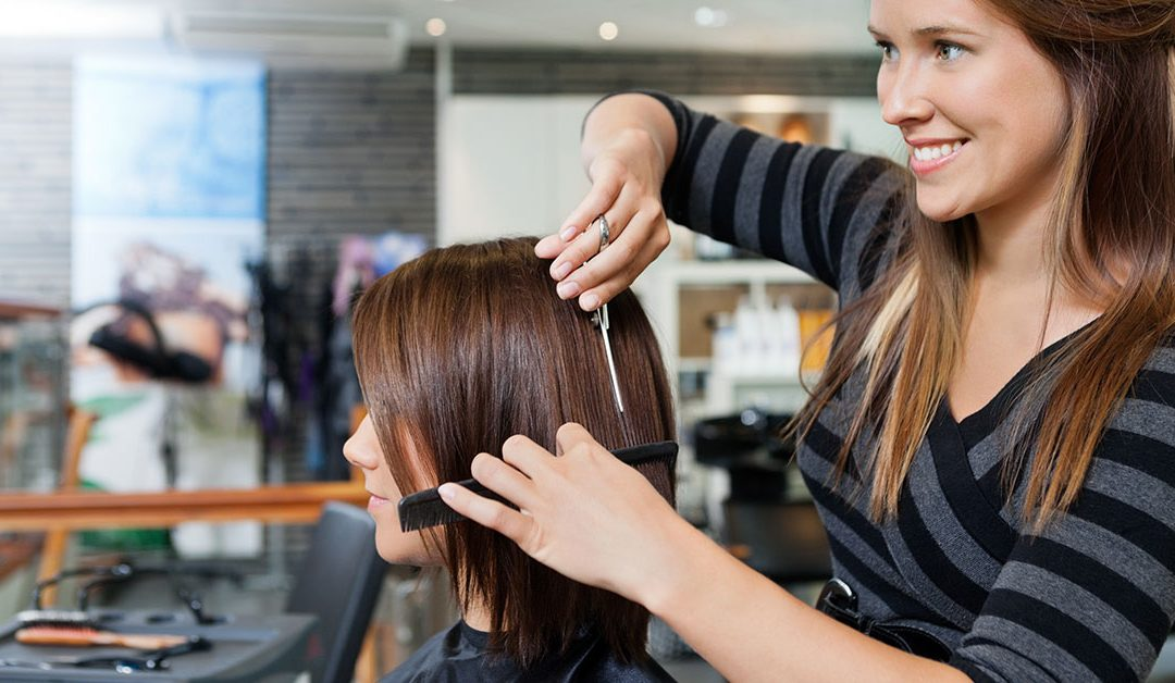 Tips for Raising Prices at Your Salon, Studio, or Spa